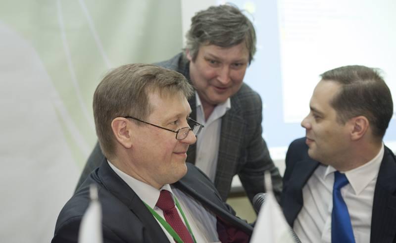Милов Локоть Дьячков Новосибирск